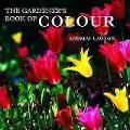 Gardener's Book Of Colour
