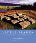 Little Sparta The Garden of Ian Hamilton Finlay