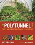 Polytunnel Book : Fruit and Vegetables All Year Round
