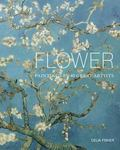 Flowers : Paintings by 40 Great Artists