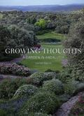 Growing Thoughts : A Garden in Andalusia