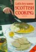 Let's Try Some Scottish Cooking