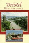 Bristol Pb (Regional and City Guides)