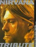 Nirvana Tribute: The Life and Death of Kurt Cobain - The Full Story