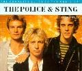 Complete Guide to the Music of the Police and Sting