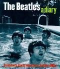 Beatles A Diary