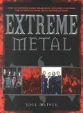 Extreme Metal Handbook