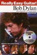 Bob Dylan - Joe Bennett - Paperback