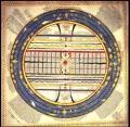 Catalogue of Jain Manuscripts