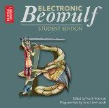 Electronic Beowulf: Third Edition