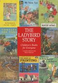 Ladybird Story : Children�s Books for Everyone