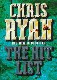 The Hit List -1st Edition/1st Impression