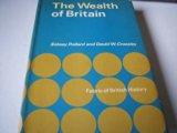 Wealth of Britain, 1085-1966 (Fabric of British History)