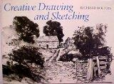 Creative Drawing and Sketching