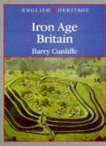 Iron Age Britain