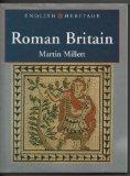 English Heritage Book of Roman Britain