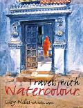 Travels With Watercolour