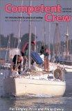 Competent Crew: An Introduction to Practical Sailing