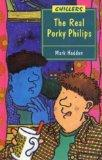 Real Porky Philips Hb (Chillers)