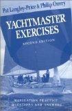 Yachtmaster Exercises (World of Cruising)