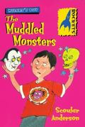 Wizard's Boy: the Muddled Monsters (Rockets)