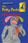 Wizard's Boy: the Potty Panto (Rockets)