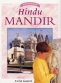 Keystones Hindu Mandir