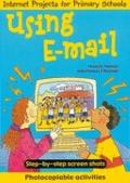 Internet for Primary Schools Using E-Mail