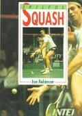 Skillful Squash