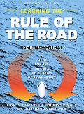 Learning the Rule of the Road A Guide for Small Craft Skippers and Crew