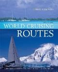 World Cruising Routes - Jimmy Cornell - Hardcover