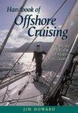 Handbook of Offshore Cruising