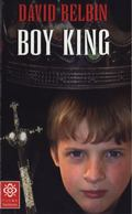 Boy King (Tudor Flashbacks S.)