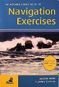 Allard Coles Book of Navigation Exercises