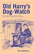 Old Harry's Dog Watch