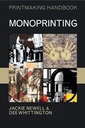 Monoprinting