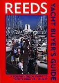 Reeds Yacht Buyer's Guide A Comprehensive Guide to Yachts from 20-40 Feet