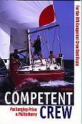 Competent Crew