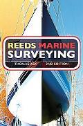 Reeds Marine Surveying 2006
