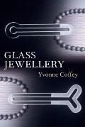 Glass Jewellery (Jewellery Handbooks)