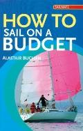 How to Sail on a Budget (Sailmate)