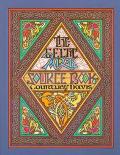 Celtic Art Source Book