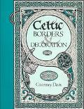 Celtic Borders & Decoration