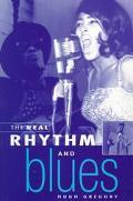 Real Rhythm and Blues