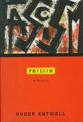 Fascism:history