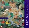 Golden Age of Persian Art, 1501-1722