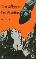 Valkyrie Die Walkure