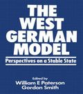 West German Model