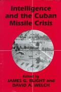 Intelligence+the Cuban Missile Crisis