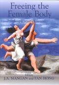 Freeing the Female Body Inspirational Icons
